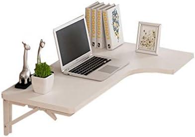 LAMXF-table murale Mesa para colocar en la pared Escritorio de la ...