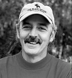 Amazon.com: Ken Wells: Books, Biography, Blog, Audiobooks