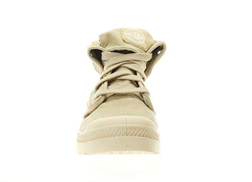 Baggy Alte Donna Beige Palladium Sneakers m 92353 Scarpe 238 Lady 8qwvZwzpR