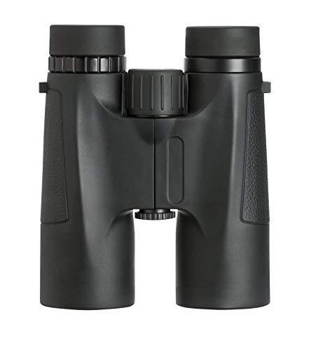 (Atlas Optics Bold Eagle 10x42 Binocular)