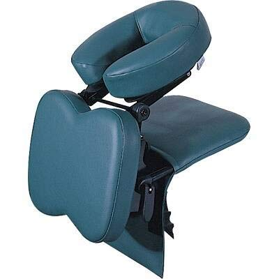 Portable Desktop Massage Chair -