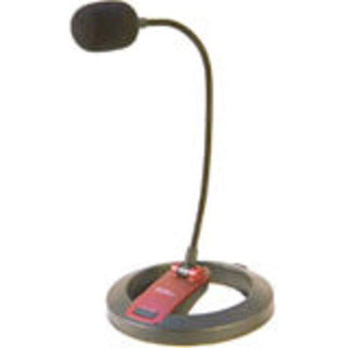 - SYBA Multimedia Connectland CL-ME-606 Microphone