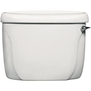 American Standard 4098.100.020 Cadet Flushometer Toilet