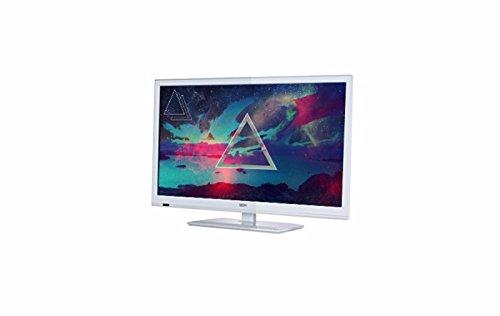 SEIKI SE24FE01-W 24-Inch 1080p 60Hz LED TV (2014 Model) (...