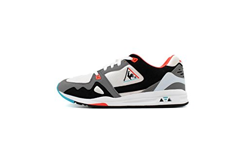 Le Coq Sportif Schuhe LCS R1000 ORIGINAL optical white Optical White