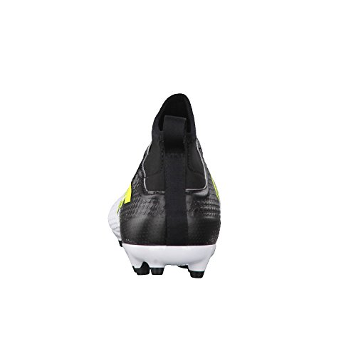 adidas Ace 17.3 Ag - Zapatillas de fútbol Hombre Varios colores (Ftwbla/Amasol/Negbas)