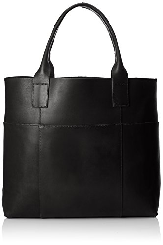 Sac Pieces Noir 17086539 17086539 Pieces Black qPn4xHt4