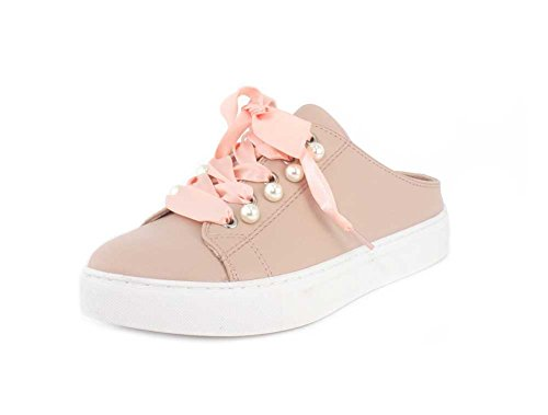 Clog Pink Sneaker Light Velia Womens PATRIZIA FwxSEqyHRy