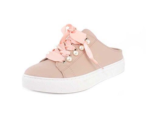 Womens Velia Light Clog PATRIZIA Sneaker Pink fY4x7Ywd