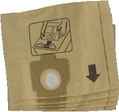 8 bolsas de aspiradoras en papel Moulinex Clean 100 a 400 ...