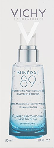 Vichy-Mineral-89-Face-Moisturizer-with-Hyaluronic-Acid-Fortifying-Hydrating-Daily-Skin-Booster-169-Fl-Oz