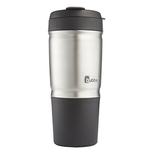 24 oz travel insulated mug - 6