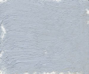 Great American Artworks Pastel (Great American Artworks Soft Pastel - Midnight Tint 6)