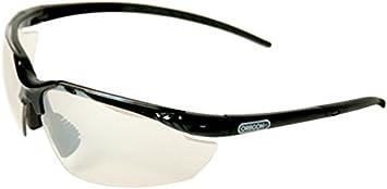 Oregon Q545831 Gafas protectoras