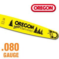 Oregon Harvester Bar (Oregon 902HSFL114 Solid Harvester Bar 90cm .404)