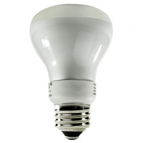 15 Litetronics Micro-Brite Mb-509DL 5W Dimmable R20 Cfl 30W Equal