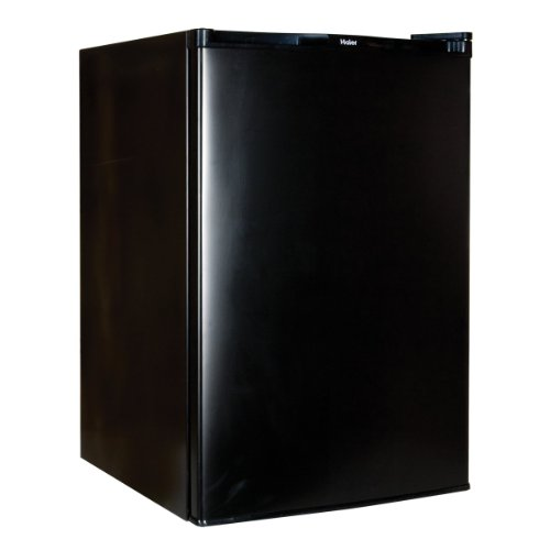 Haier HNSE04BB 4.0 Cubic Feet Refrigerator/Freezer, for sale  Delivered anywhere in USA