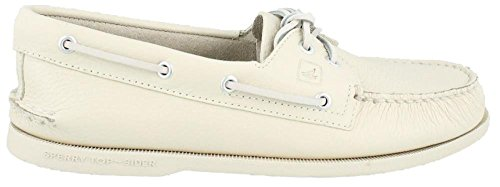 sperry-top-sider-mens-authentic-original-deck-shoesice11-s