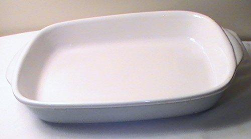 Corningware 9