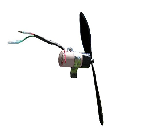 Pacific Sky Power Turbine Generator product image
