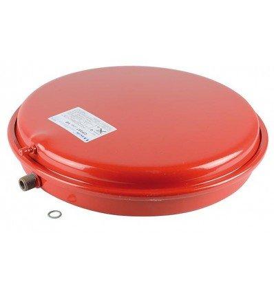 DIFF - Vase expansion 10L circulaire - DIFF pour Bosch : 87168245970