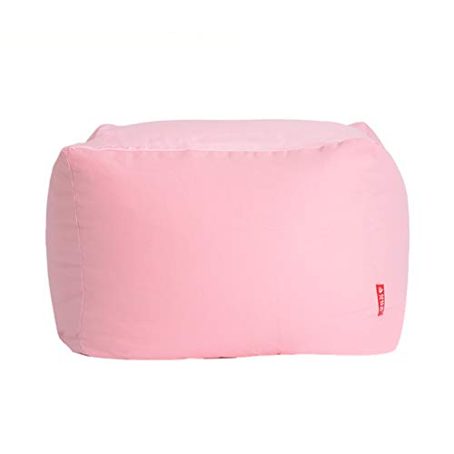 Amazon.com: Bean Bag Chair Lazy Couch Living Room Bedroom ...