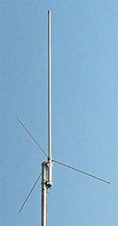Diamond X de 50 N Antena: Amazon.es: Electrónica