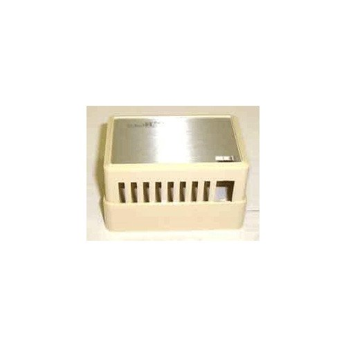 pneumatic-thermostat-cover-beige