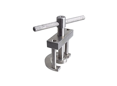 Price comparison product image Sanke Valve/Spear Removal Tool