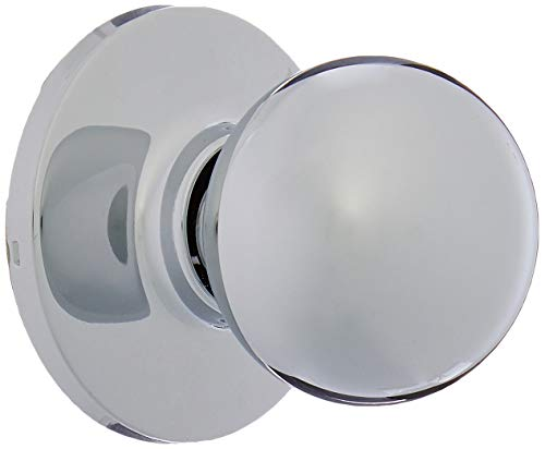 - EZ-Set 215326 Bala Dummy Knob by EZ-Set, Polished Chrome