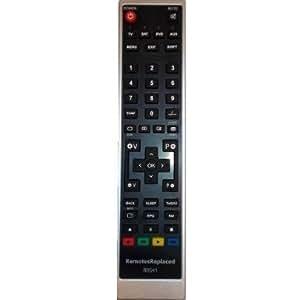 Sony KV-2022AN Reemplazo mando a distancia expidió rápidamente DESDE SEVILLA
