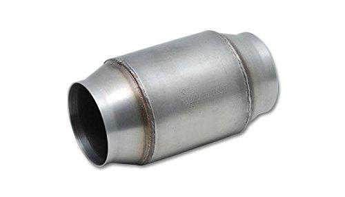 Vibrant GESI HO-Series Catalytic Converter