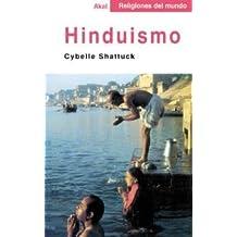 Hinduismo / Hinduism