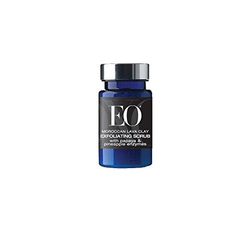 Exfoliating Skin Care - 8