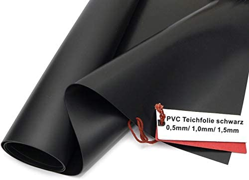 Sika-Premium-PVC-Teichfolie-schwarz