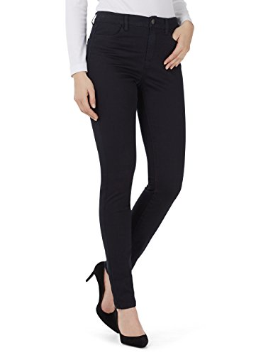 Blue Midnight Collections Mehrfarbig Marc Cain 395 Mujer para Slim Vaqueros f8WTSq