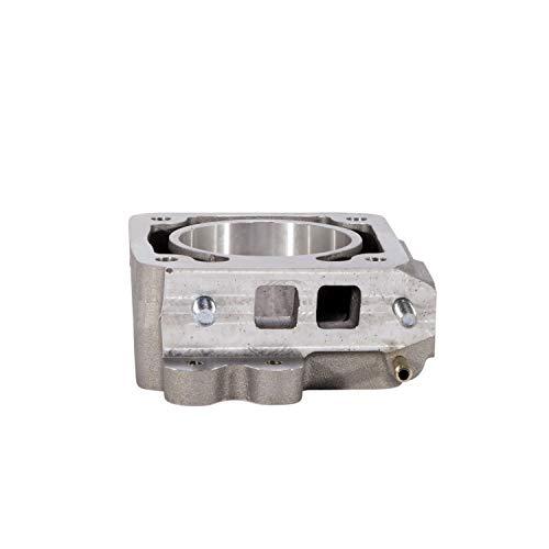 - BBK 1518 65mm Throttle Body EGR Spacer Plate High Flow Power Plus Seriesfor Ford Mustang 5.0L