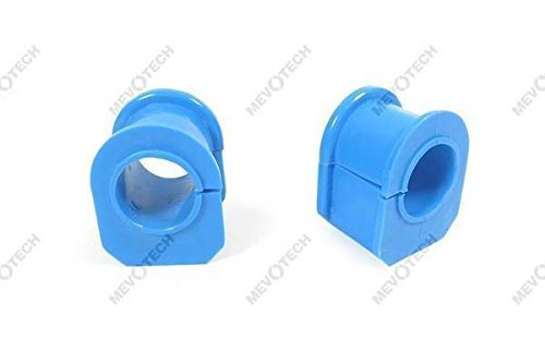 Mevotech MK80202 Suspension Stabilizer Bar Bushing
