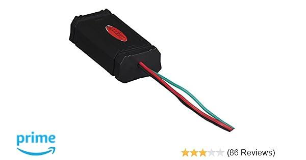 Axs AX-ANR1000 Inline Power Noise Filter on water pump schematics, computer schematics, power supply schematics, motor schematics, valve schematics, wiring diagrams, thermostat schematics, door handle schematics,