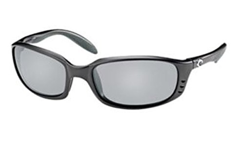 Sunglasses Gunmetal Costa Mar Del Silver Brine wqnU8CS