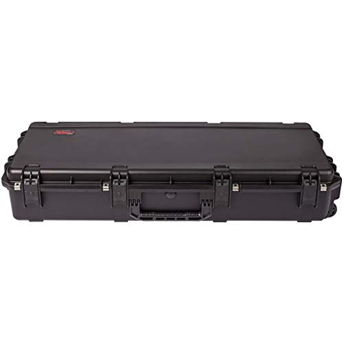 (SKB 3I-4719-8B-E Water Tight Case with Wheels Empty )