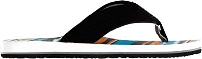 ONeill Youth Boys Imprint 3 Sandal