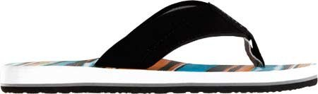 ONeill Youth Boys Imprint Sandal