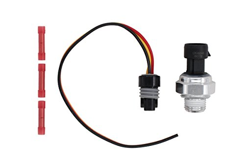 NewYall Engine Oil Pressure Sensor Switch Sender Sending Unit by NewYall