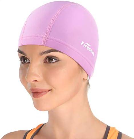 Firesara Lycra Elasticity Swimming Breathable product image