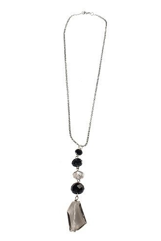 alexa-starr-4832-n-gry-crystal-pendant-necklace