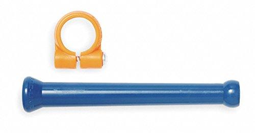 Flex Hose Extended Element Kit
