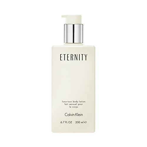 Price comparison product image Calvin Klein ETERNITY Luxurious Body Lotion, 6.7 fl. oz.