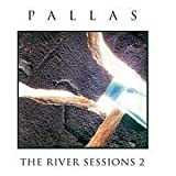 The River Sessions Vol.2 by Pallas