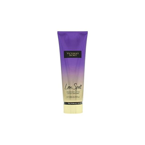 Victoria's Secret Love Spell Fragrance Lotion by Victoria's Secret